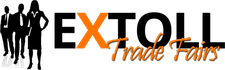 Extoll Trade Events Management BV. logo