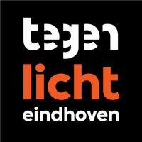 """VPRO Tegenlicht Meet-up Eindhoven """"de nieuwe makers"""""""