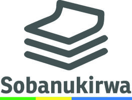 Launch of Sobanukirwa access to information website in ...