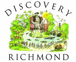 Richmond & Boat to Hampton Court Palace