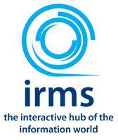 IRMS Third Sector Group – Inaugural meeting