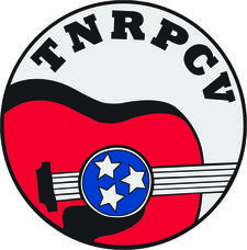 Tennessee Returned Peace Corps Volunteers logo