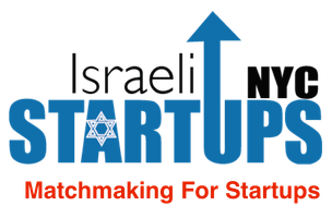 Matchmaking For Startups