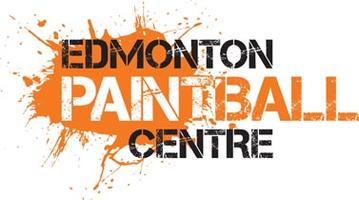 Drop-In Indoor Paintball at Edmonton Paintball Centre
