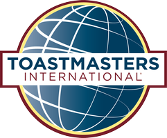 SpeakMas Toastmasters.  The first bilingual...