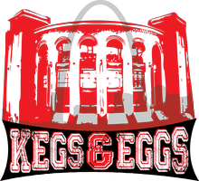 2013 Kegs and Eggs Opening Day Celebration