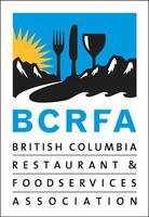 BCRFA Okanagan 2015 Town Halls: BC LIQUOR LAW CHANGES...