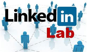 LinkedIn Lab at Michigan Works! Southeast - Livingston...