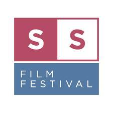 Sunderland Shorts Film Festival logo