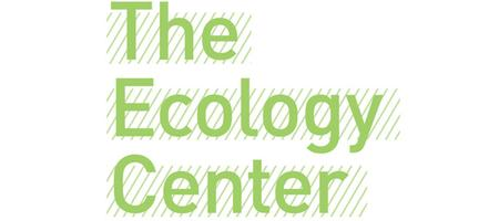 The Ecology Center Presents: Indoor Edible Gardening