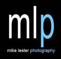 5 Week Course - Introduction to Photography for...