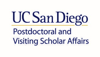 UC San Diego New Postdoc Orientation