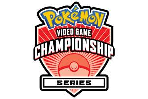 Pokémon Regional VIDEO GAME Championship
