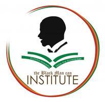 TheBlackManCan Institute Washington D.C.