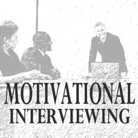 motivational interviewing in groups pdf