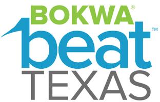 Bokwa BEAT Texas (21st & 22nd February)