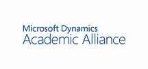 Microsoft Dynamics Business Solutions in Academia
