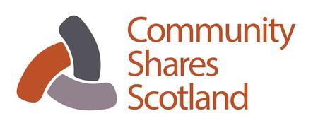 Community Shares Scotland - Aberdeen Training