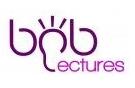 BoB Lectures 2015 - Dr Debbie Watson - Product design...