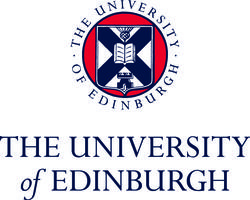 CDT Open Day at the University of Edinburgh