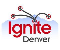 Ignite Denver 13