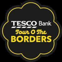 Tesco Bank Tour O The Borders 2015