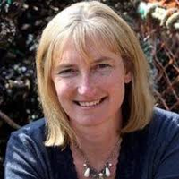 HealthChat with Dr Sarah Wollaston MP