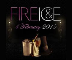 Pre-Fire & Ice Dinner 2015- Official