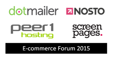 E-commerce Forum 2015