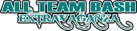 All Team Bash Extravaganza