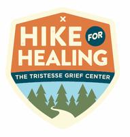 Hike For Healing 5K/1Mile Memorial Walk