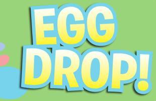 EGG DROP - The Avenue Church