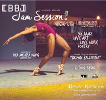 BB Jam Session
