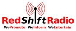RedShift Community Hub at Tastebud Cafe