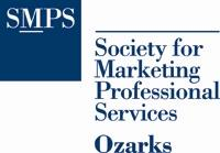 What is SMPS? What Can It Do For Me?