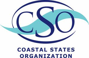 2015 CSO Winter Annual Meeting