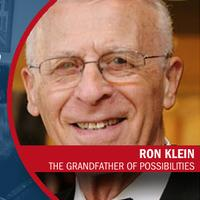 Ron Klein - How to Innovate for a Competitive Business...