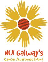 NUIGalway Concert for cancer awareness