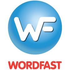 Wordfast logo