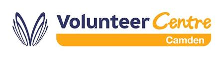 Recruiting and Supporting Volunteers