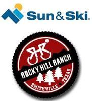 Sun & Ski Presents The Rocky Hill Round-Up MTB Race