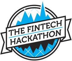 2015 FinTech Hackathon