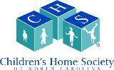 Morganton Adoption & Foster Care Information Meeting