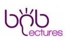BoB Lectures 2015 - Dr Ian Wei - The Idea of the...