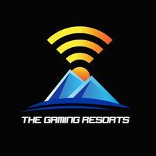 Igričarska letovišča d.o.o. logo