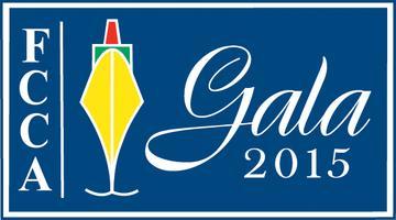 2015 FCCA Gala