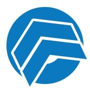 Jireh Ministries logo
