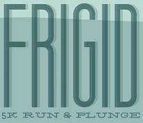 Frigid 5K Run & Plunge