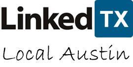 Local Austin LinkedIn Networking => Sam's Boat 6/30...