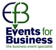 Lanarkshire Business Show 2015
